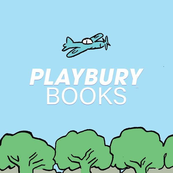 Playbury Books
