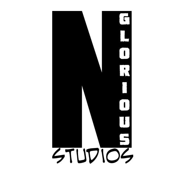 (N)Glorious Studios