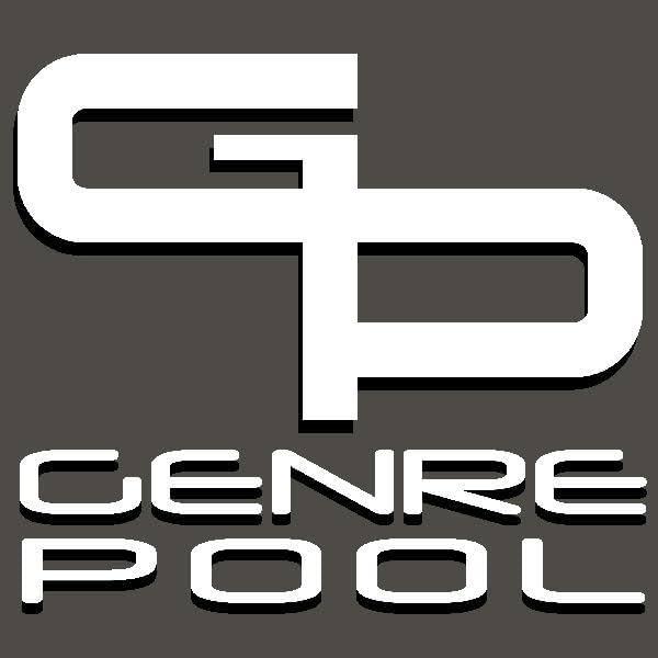 Genre Pool