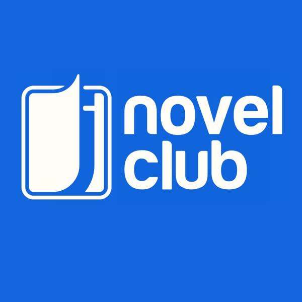 J-Novel Club LLC