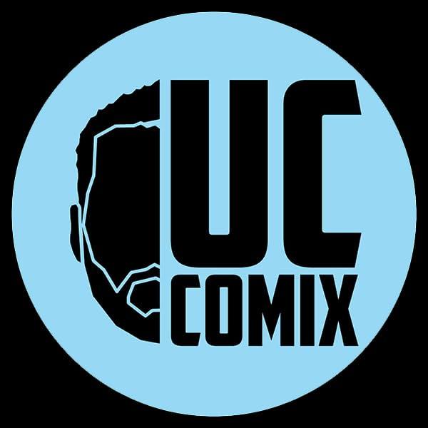 UCcomix