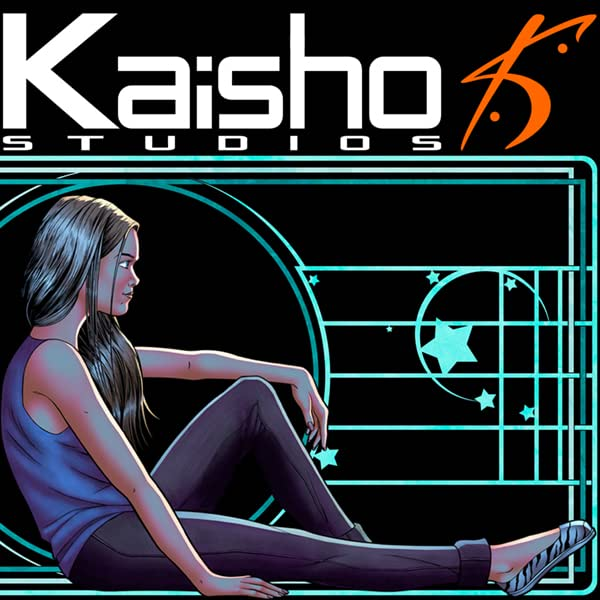 Kaisho Studios