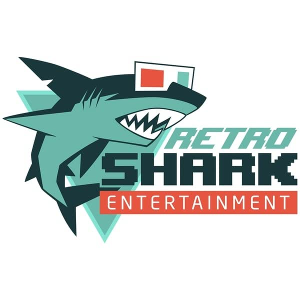 RetroShark Entertainment