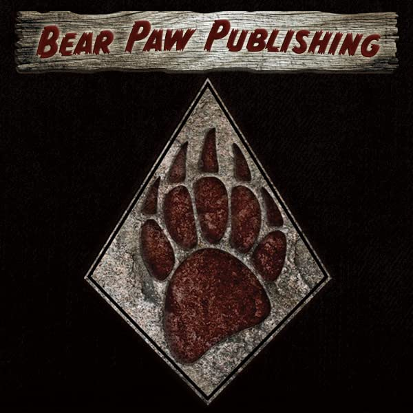 Bear Paw Publishing