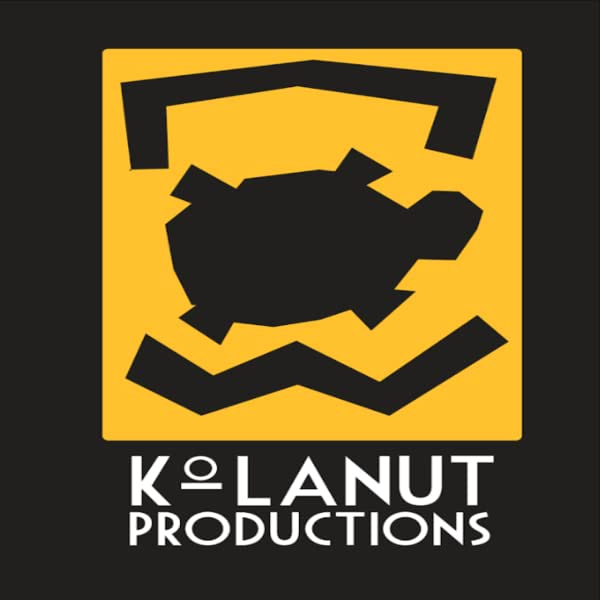 Kolanut Productions