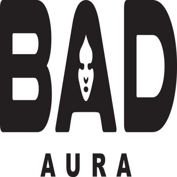 Bad Aura Media LLC