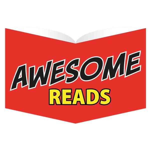 Awesome Reads