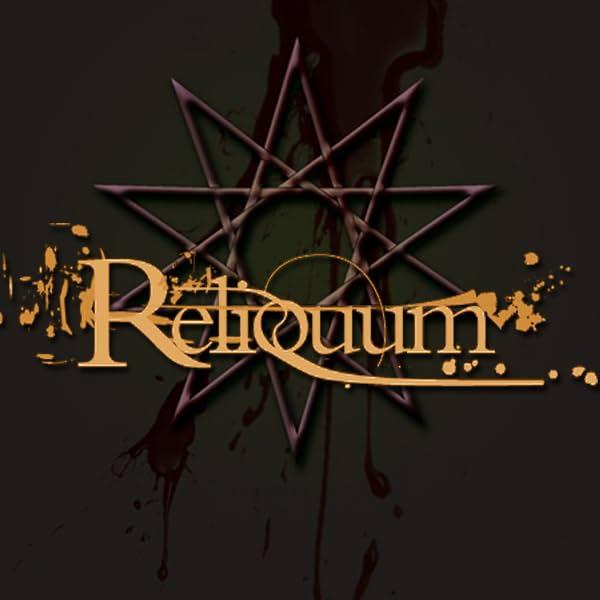 Reliquum Publishing