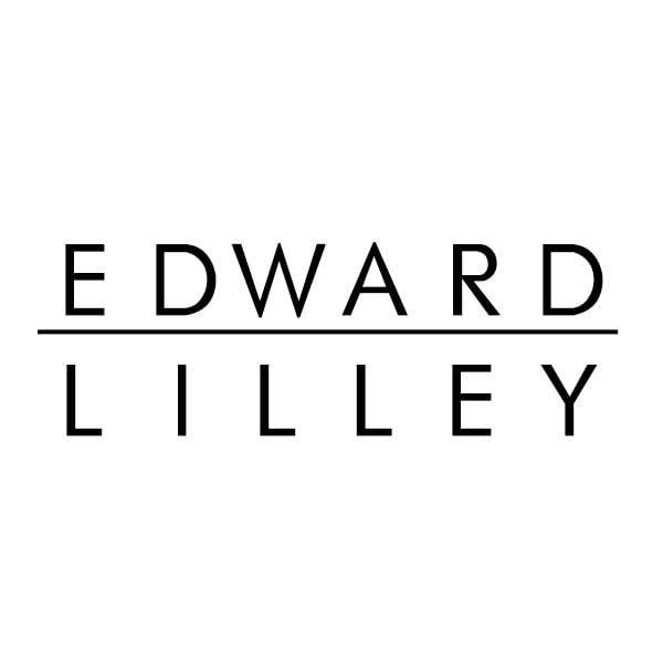 Edward Lilley