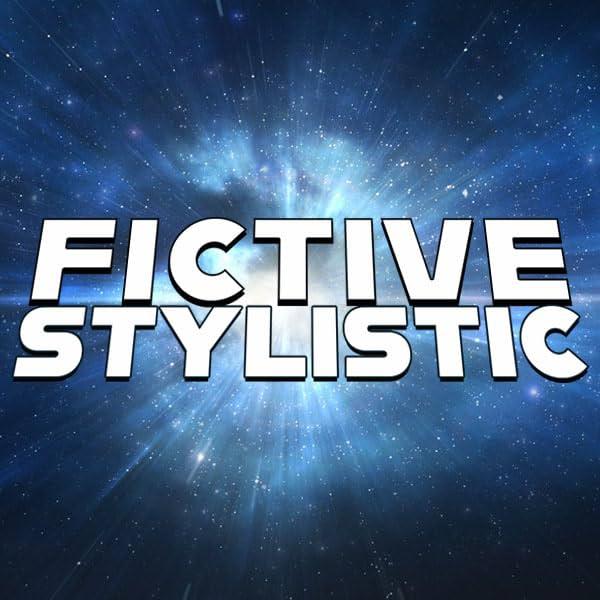Fictive Stylistic