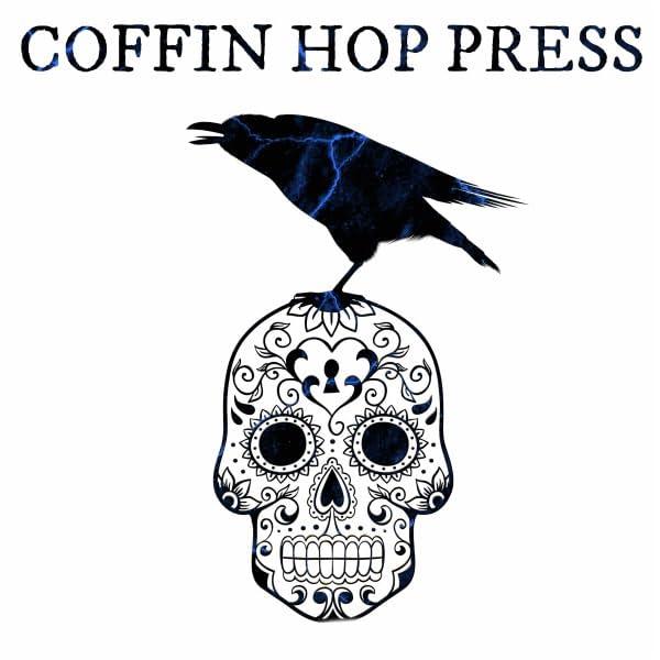 Coffin Hop Press Ltd