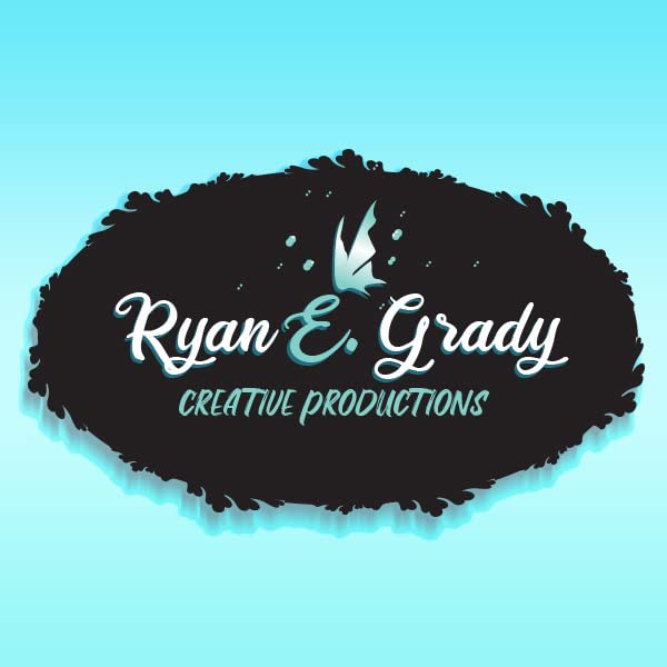 Ryan E. Grady Creative Productions
