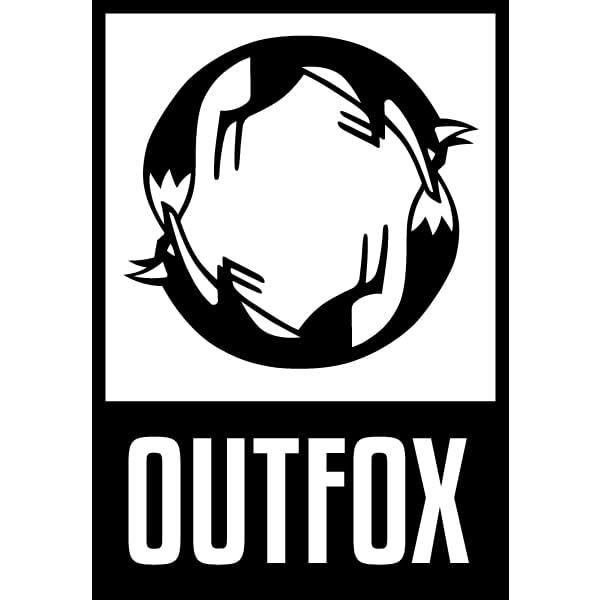 Outfox Comics