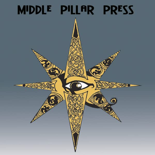 Middle Pillar Press