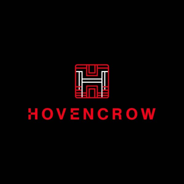 HovenCrow