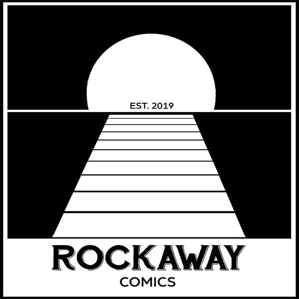 Rockaway Comics