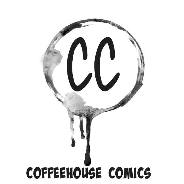 Coffeehouse Comics