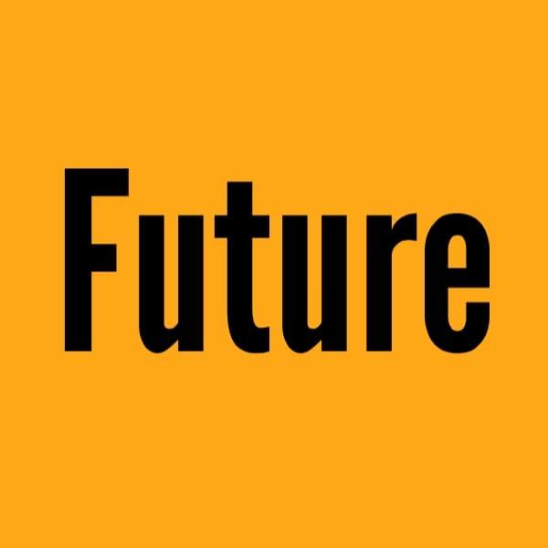 Future Comics