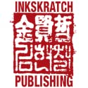 Inkskratch Publishing