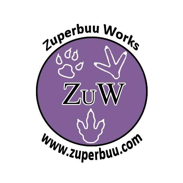 Zuperbuu Works
