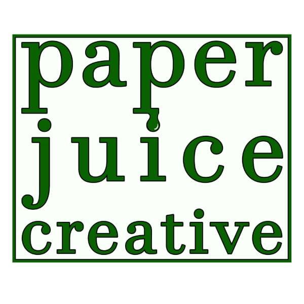 Paper Juice Creative