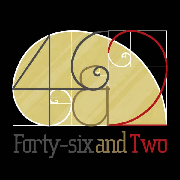 Forty-six and Two