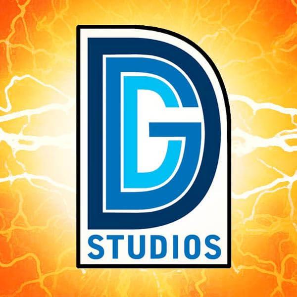 DGC Studios
