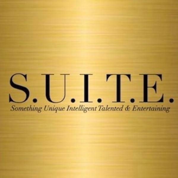 SUITE LLC M@suitemp.com