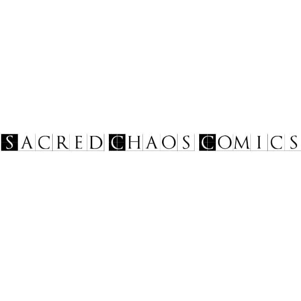 Sacred Chaos Comics