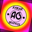 Aymar Graphics