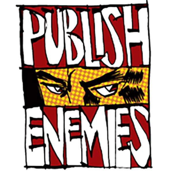Publish Enemies