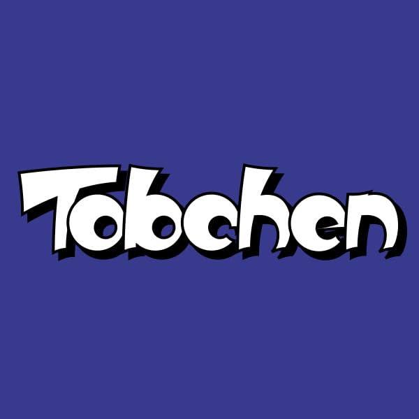 Tobchen