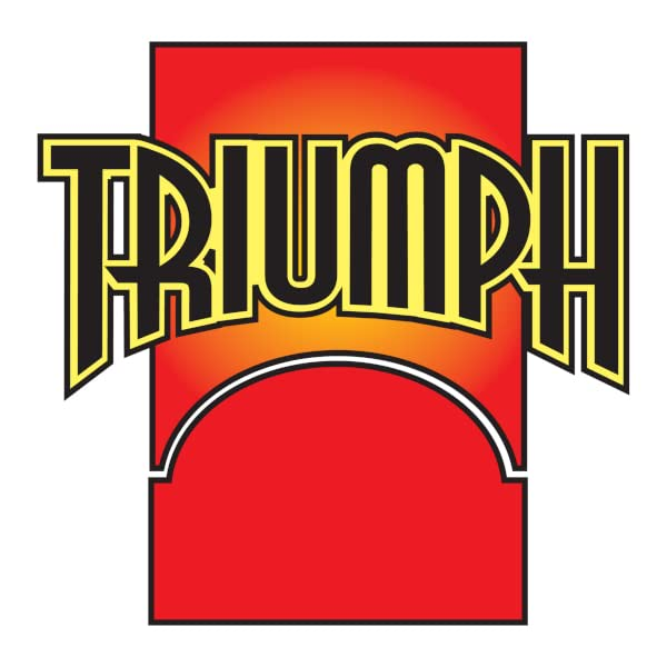 Triumph Media Entertainment
