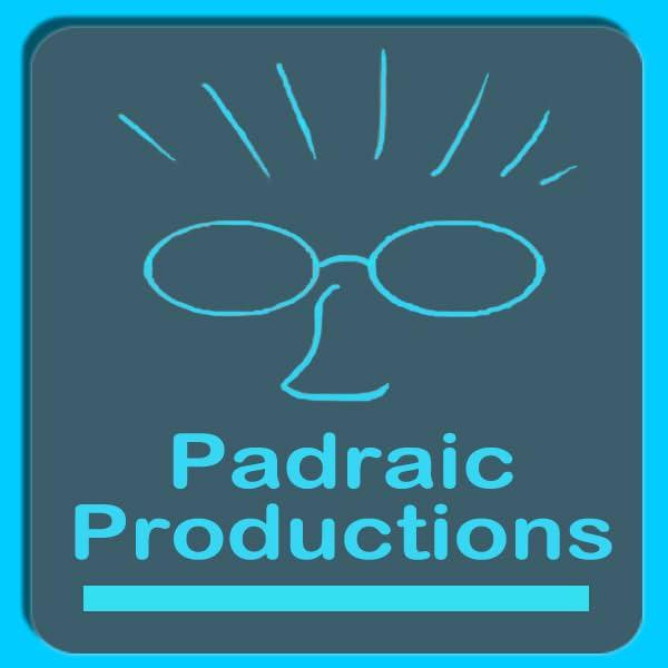 Padraic Productions
