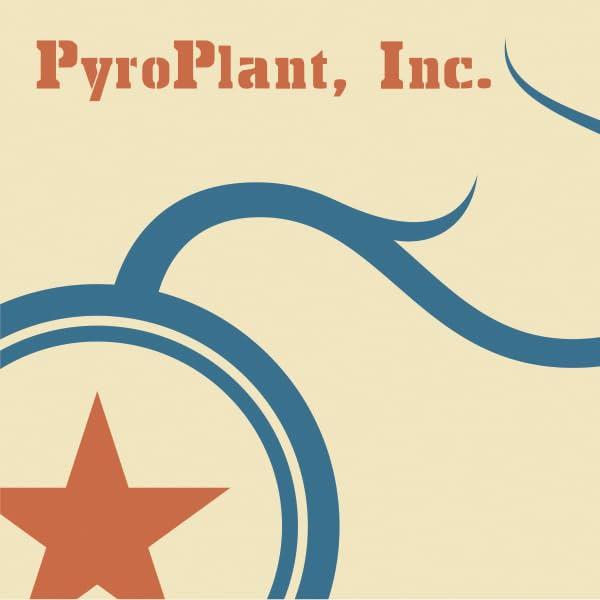 PyroPlant, Inc.