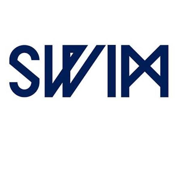 SWIM Publishing
