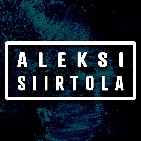 Aleksi Siirtola