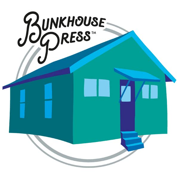 Bunkhouse Press