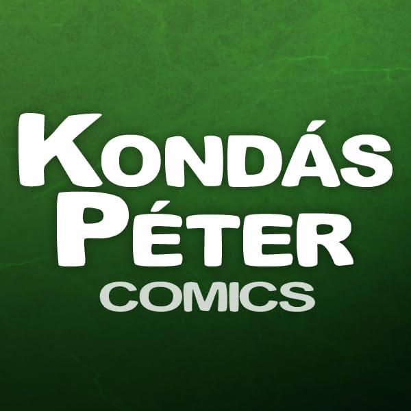 Kondas, Peter