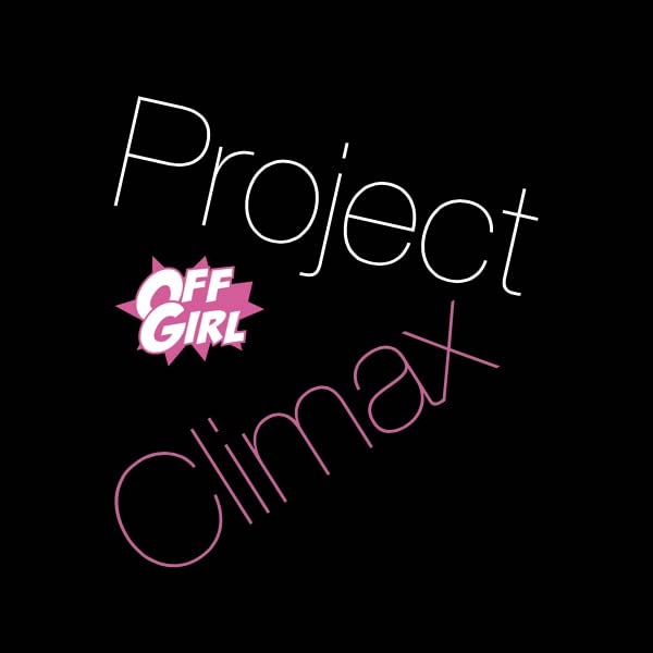 Project Climax