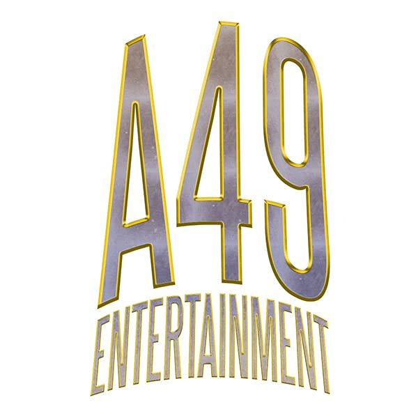 A49 Entertainment
