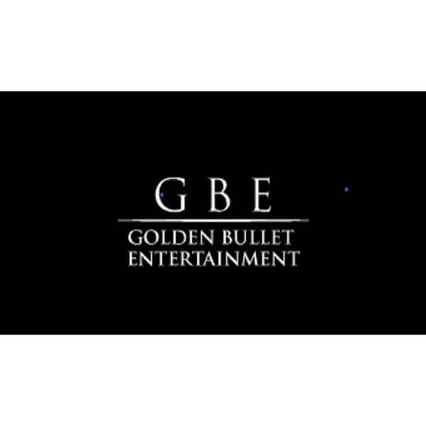 Golden Bullet Entertainment