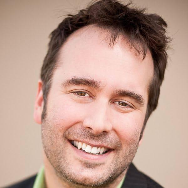 Michael McAdam