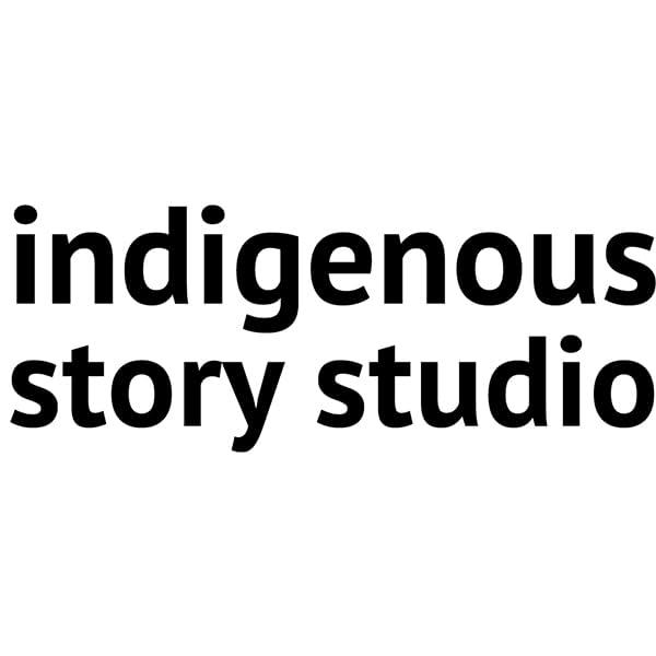 Indigenous Story Studio