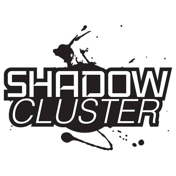 Shadow Cluster Comics