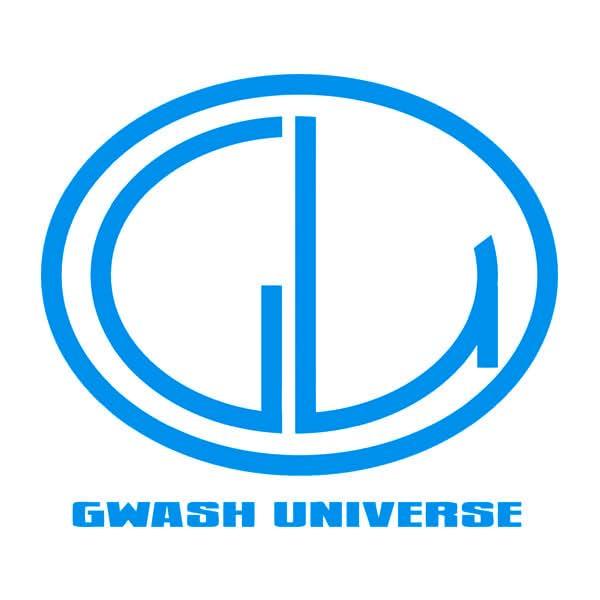 Gwash Universe