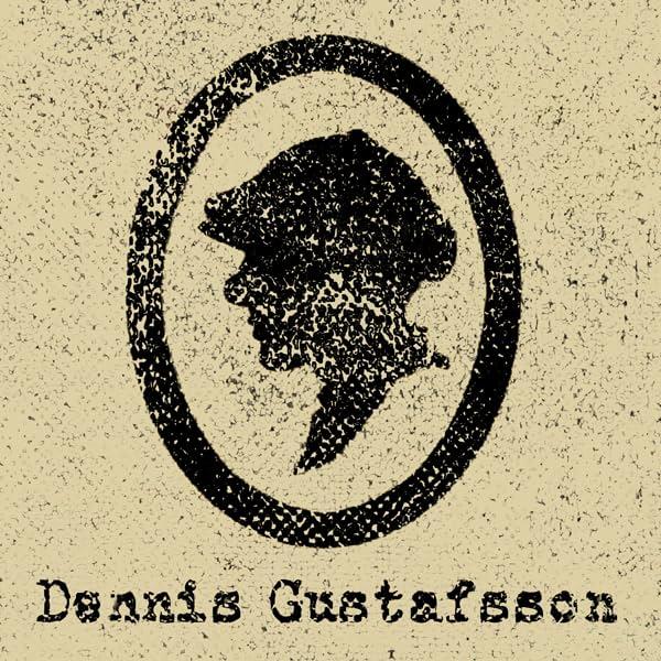 Dennis Gustafsson
