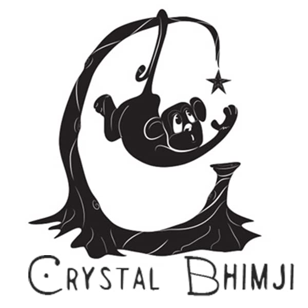 Crystal Bhimji