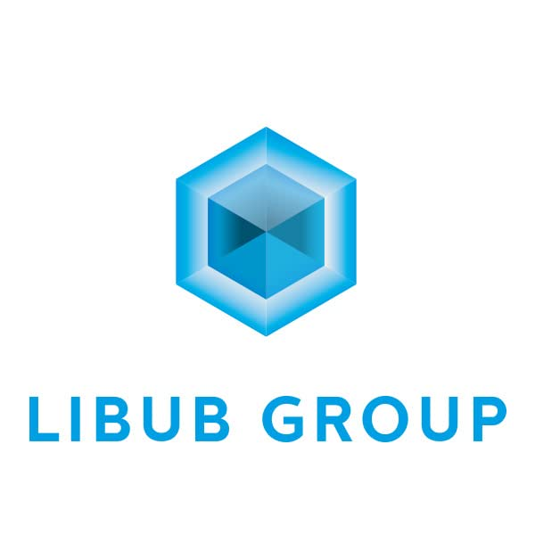 LIBUB Group Publishing - LGP