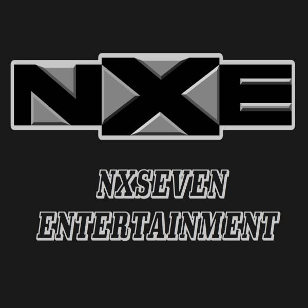 NXSeven Entertainment